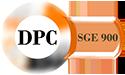 DPC SGE 900 - Sistema de Desarrollo Profesional Continuo - Comunidad Business Intelligence para Directivos y Empresarios