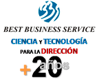 Best Business Service