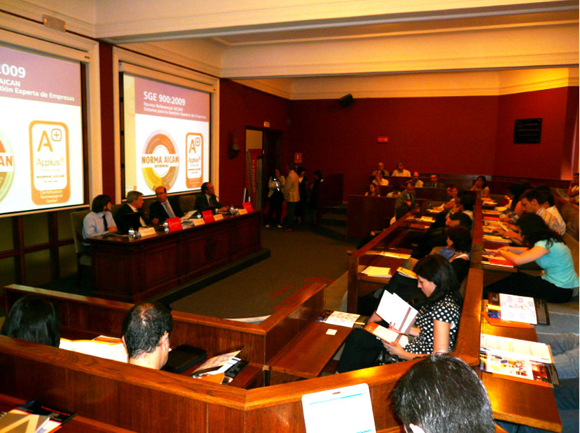 Cámara de Comercio de Zaragoza