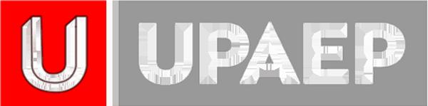 Universidad Popular Autónoma del Estado de Puebl
